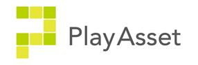 ゲームを遊ぶことが価値になる世界の実現を目指す 博報堂DYメディアパートナーズ、dAppsゲーム領域のプロジェクト「PlayAsset」を組成 東京理科大発のスタートアップと協業
