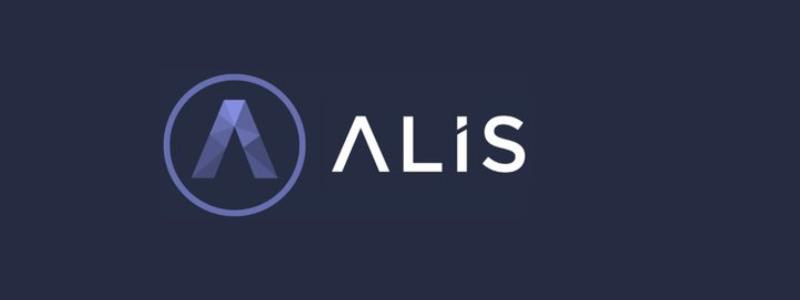 分散型ソーシャルメティアプラットフォーム「ALIS」が有料記事機能を公開