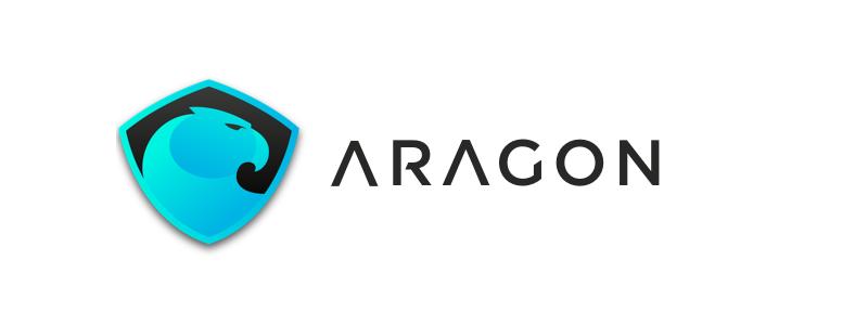 アラゴン/Aragon (ANT)の特徴をまとめて解説