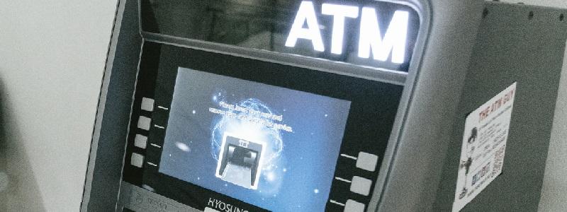 カナダ最大の仮想通貨取引所Coinsquare 既存ATMで仮想通貨取引を可能にするソフト会社を買収