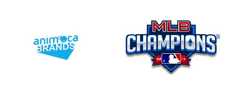 MLB公式のブロックチェーンゲーム「MLB CHAMPIONS」をアジア地域でAnimoca Brandsが販売と発表