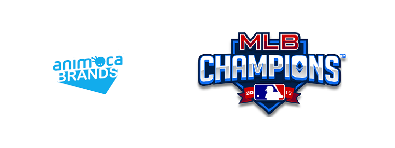 AnimocaBrands MLBChampions