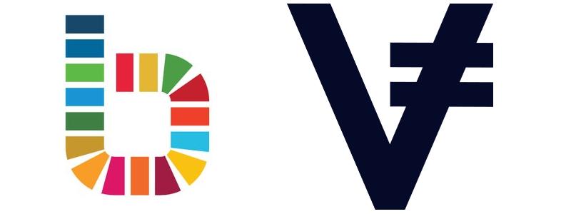 マーシャル諸島共和国 独自の国家仮想通貨通貨SOV発行の為、開発基金設立を国連本部で発表