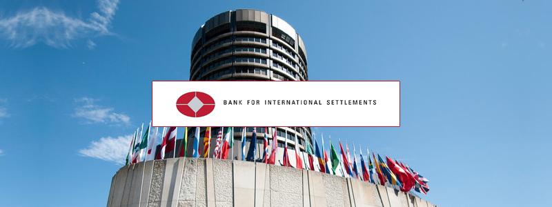 各国中央銀行と民間企業協力へ 国際決済銀行 BISイノベーションハブ設立