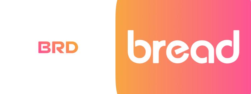 ブレッド/Bread(BRD)の特徴をまとめて解説