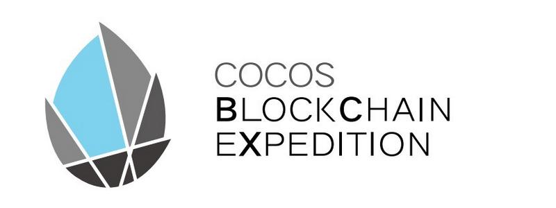 ゲームエンジン Cocos-BCXが世界中の開発者対象にアルファテストを開始