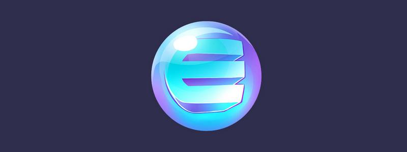 エンジン コイン/Enjin Coin (ENJ)の特徴をまとめて解説