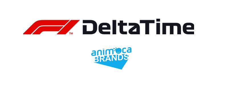 Animoca Brandsがモータースポーツの最高峰とも言われるFormula 1と提携しブロックチェーンゲームを開発・販売