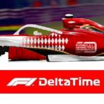 F1® Delta Time2回目のNFTオークションは32000ドル越えの落札価格で終了