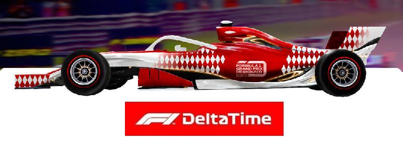 F1deltatime-2nd-auction-end