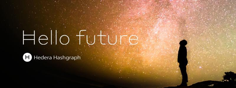 ブロックチェーンを超える第3世代技術|ヘデラ・ハッシュグラフ(Hedera Hashgraph)が9月16日にメインネット公開