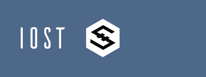 アイオーエストークン/IOStoken(IOST)の特徴をまとめて解説
