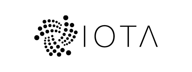 アイオータ/IOTA(MIOTA)の特徴をまとめて解説