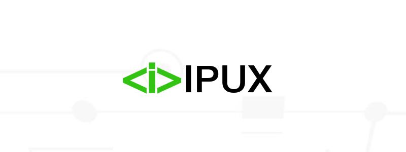 未来を創造し、今日、明日を変える「IPUX」の仮想通貨エアドロップ(AirDrop)参加方法