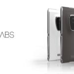 シリンラボがスマートフォン売り上げ不振の為、従業員の25%をレイオフ
