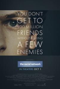 ソーシャルネットワークポスター