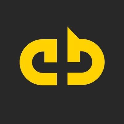 仮想通貨取引所ABCC