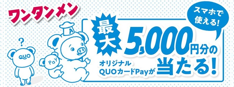 acecook-wantan-quo-card-pay-max5000yen-present-20200504-campaign-test-top
