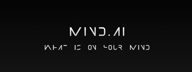 AI に新しいアプローチを提供するために作られたエコシステム「Mind AI」の仮想通貨エアドロップ(AirDrop)参加方法