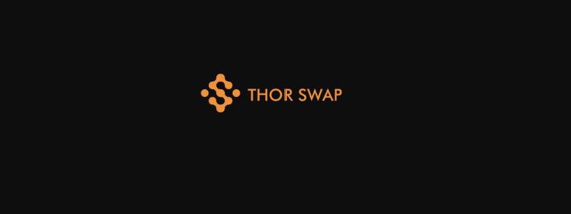 ハイパフォーマンス分散型仮想通貨交換プラットフォーム「ThorSwap」の仮想通貨エアドロップ(AirDrop)参加方法