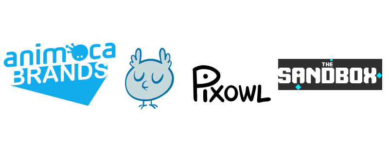 animocabrands-pixowl-thesandbox