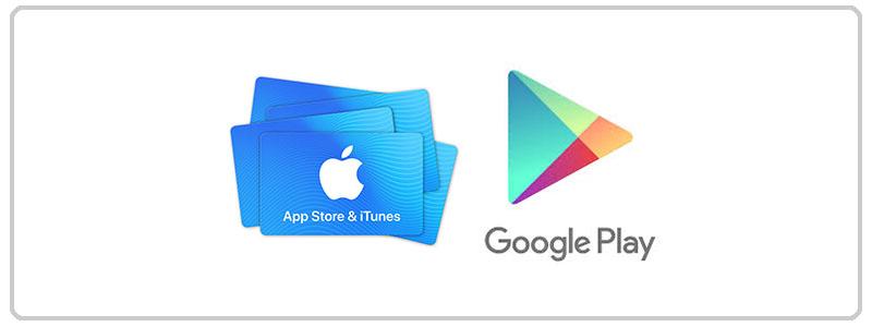年末年始、Google PlayとApp Storeお得に使えるキャンペーンをまとめ