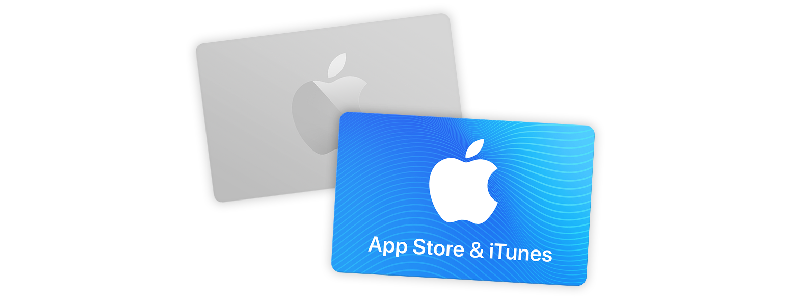 apple-app-store-gift-cards-campaign