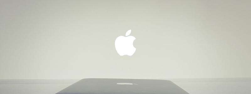 Apple(アップル)、独自仮想通貨の発行に関して否定的