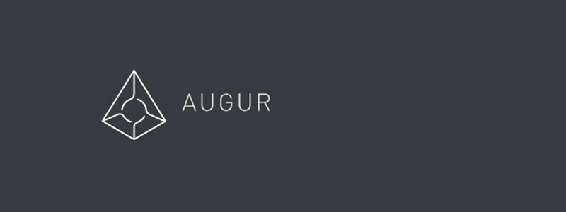 オーガー/Augur (REP)の特徴をまとめて解説