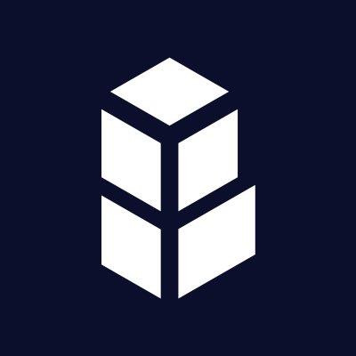 仮想通貨取引所Bancor