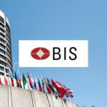 Facebookなど巨大ハイテク企業による金融分野進出に対して、国際決済銀行BISが各国規制当局に提言