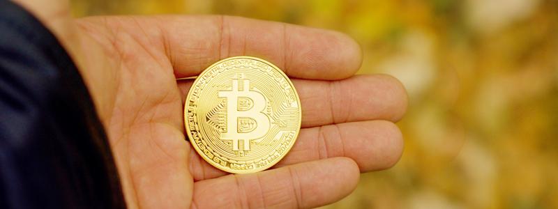 日銀がデジタル通貨発行に関するレポートを公表 日本の未来のお金の姿