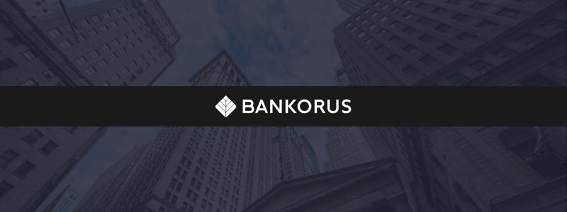オーバーストックも投資した富裕層向けBankorusが資金難で解散状態か