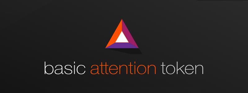 ベーシックアテンショントークン/Basic Attention Token(BAT)の特徴をまとめて解説