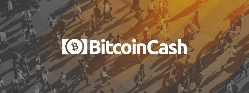 Bitcoin.comが実店舗でビットコインキャッシュ決済が行えるシンプルなPOS決済アプリをリリース
