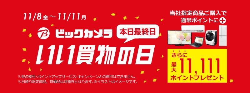 biccamera-iikaimononohi-campaign