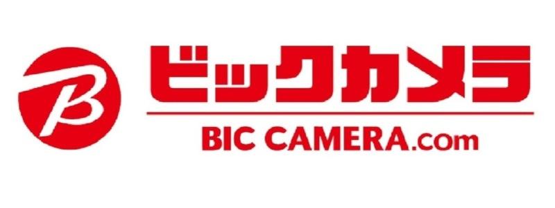 biccamera-top