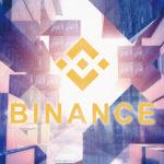 バイナンスの独自ブロックチェーン「Binance Chain」が正式リリース|通貨BNBは4月23日からメインネットへ移行