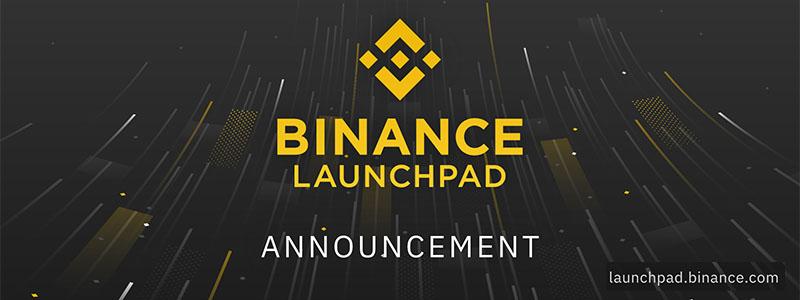 仮想通貨取引所バイナンスがローンチパッドでの購入権を先着からBNB保有による抽選へ変更
