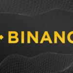 仮想通貨で旅行|バイナンスがオーストラリアの1300店舗でビットコイン購入可能に