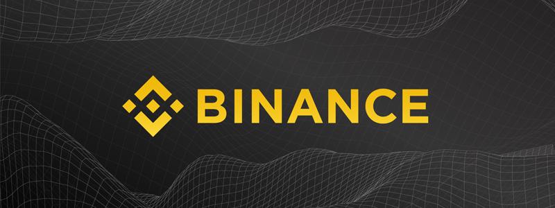 Binance(バイナンス)、中国人民元とのP2P取引を開始