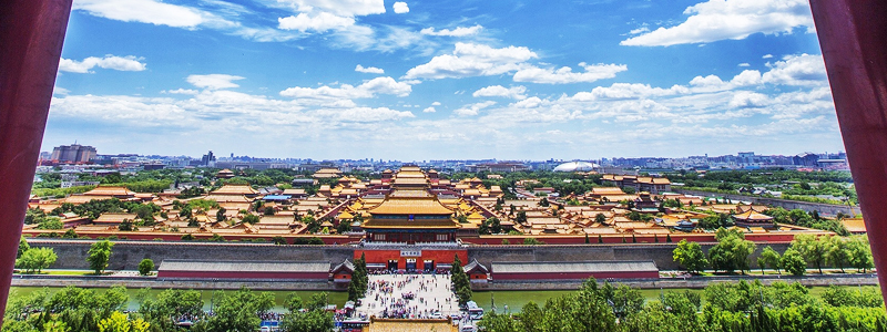 中国版リブラを解説|バイナンスが中国人民銀行が発行するデジタル通貨に関する分析レポートを発表