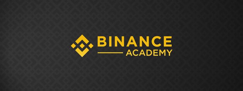 世界最大の取引所Binance(バイナンス)が教育活動に本腰
