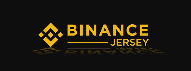 Binanceがジャージー島で取引所新設 法定通貨EUR、GBP導入