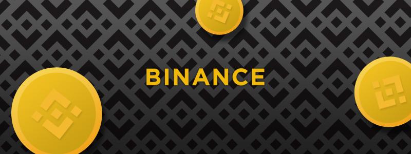 Binance(バイナンス)がOTC(店頭)取引開始