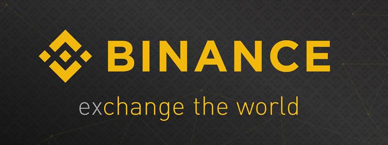 仮想通貨取引所バイナンス、米国へのサービス提供を9月で全て禁止に。米国進出のため