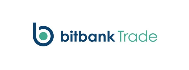 bitbank Trade(ビットバンクトレード)がサービス終了を発表