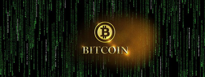 仮想通貨とブロックチェーン技術についての番組をマトリックスのモーフィアスで有名なローレンス・フィッシュバーン氏が司会
