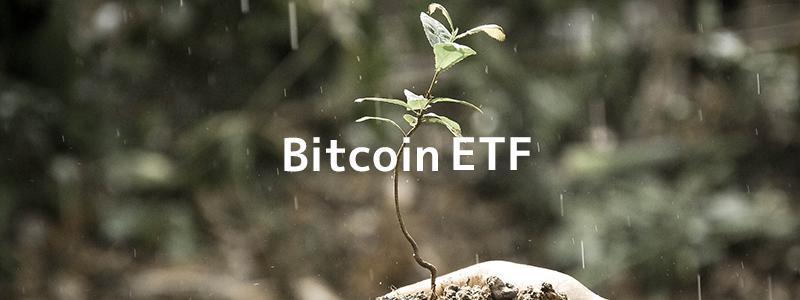 米証券取引委員会(SEC)がBitwiseのビットコインETFを再延期