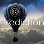 仮想通貨トレーダーによるビットコインの今後の価格予想